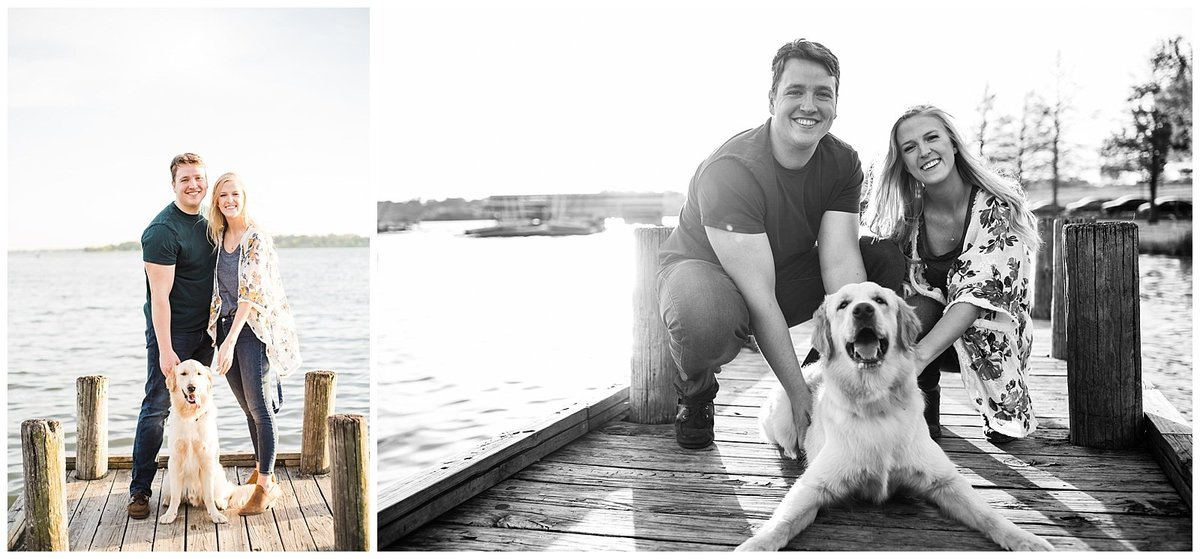 LSP-White-Rock-Lake-Engagement-Session_019