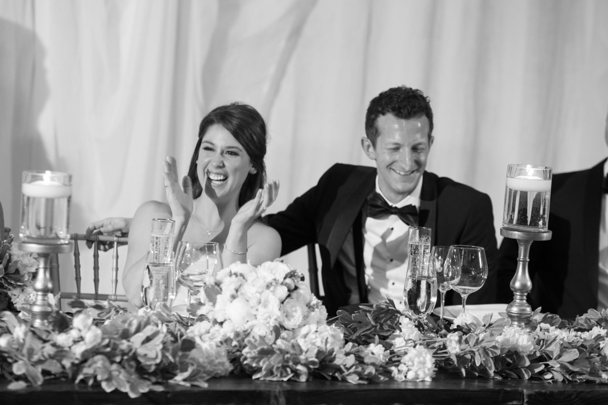 Nicole and Paul Wedding - Natalie Probst Photography 737