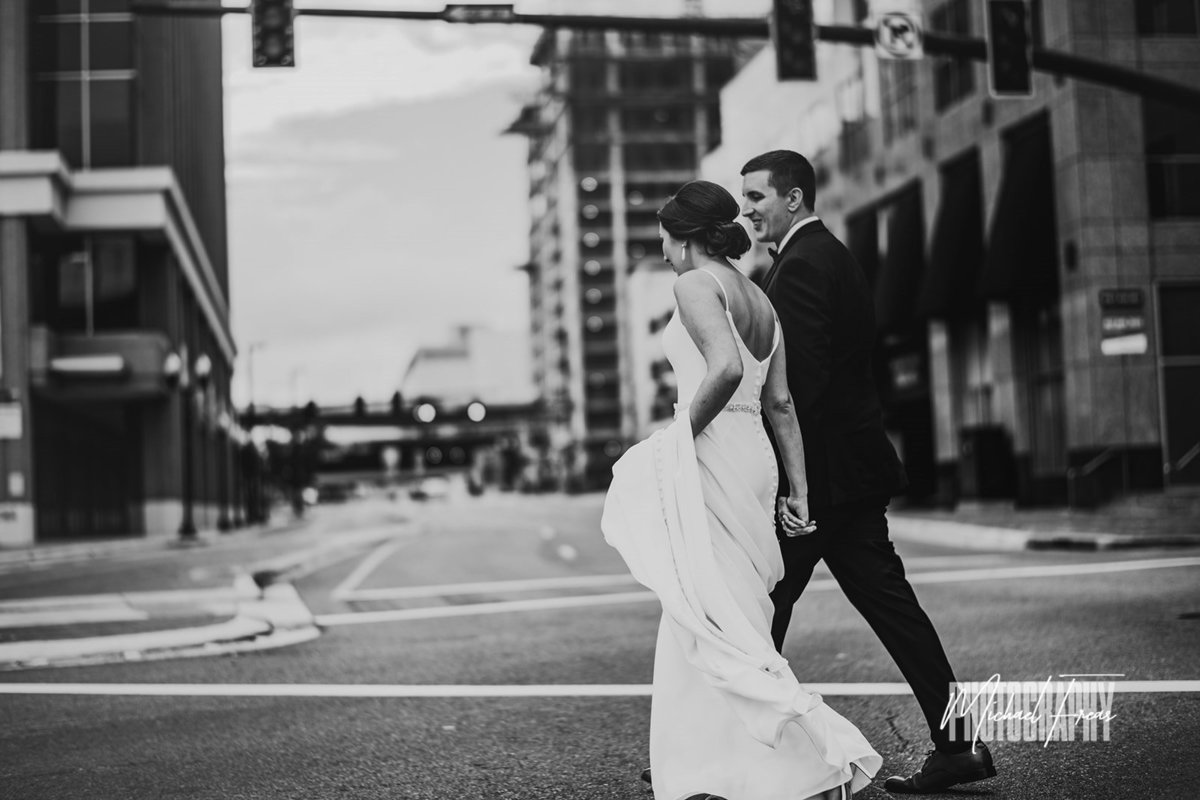Copy of lauryn-david-ceviche-orlando-wedding-220