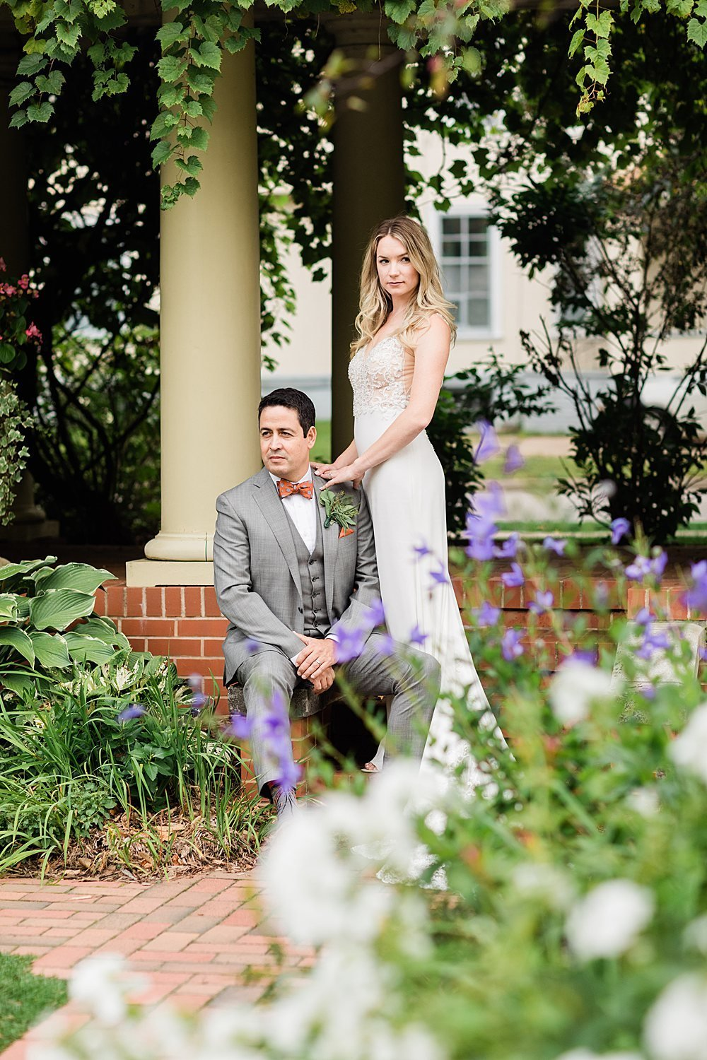75-Wausau-WI-Country-Club-Wedding-Photo-James-Stokes-Photography