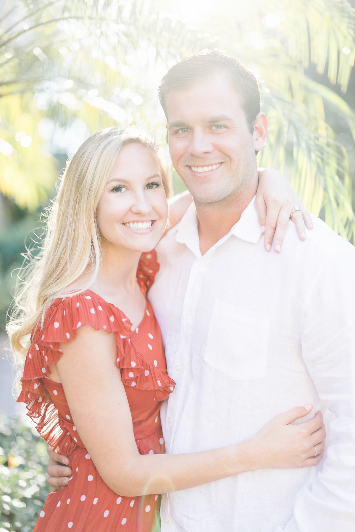Naples-Florida-Engagement-Session-0025