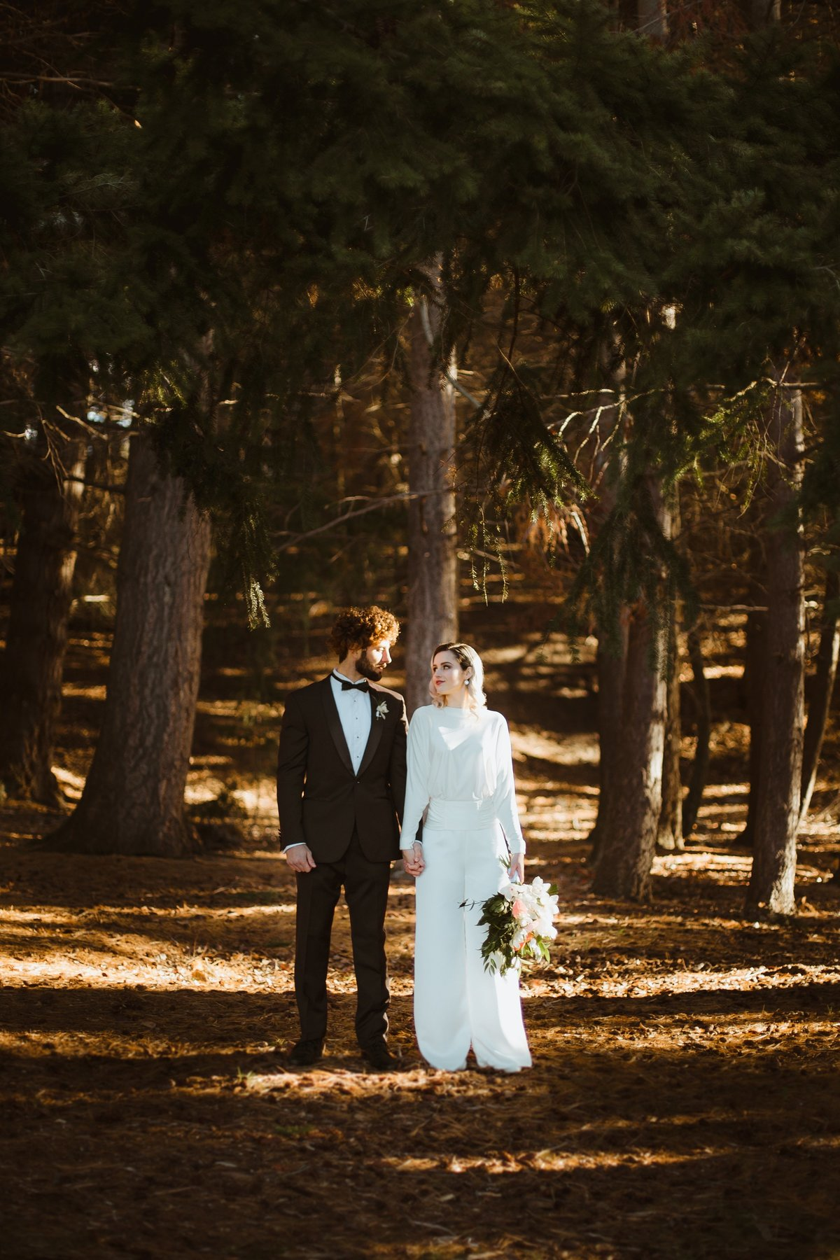 Kellie Francis Wedding and Elopement photographer00024