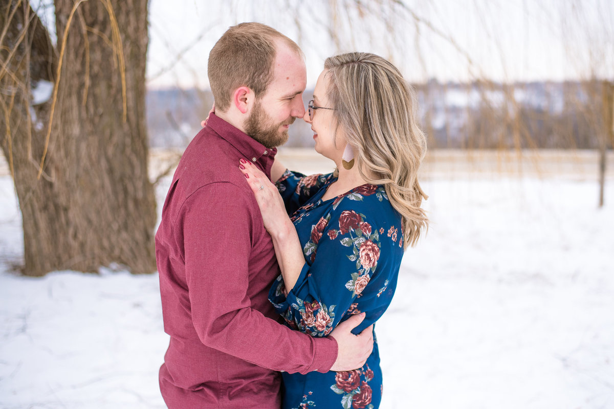 danielle kristine photography-engagements-4