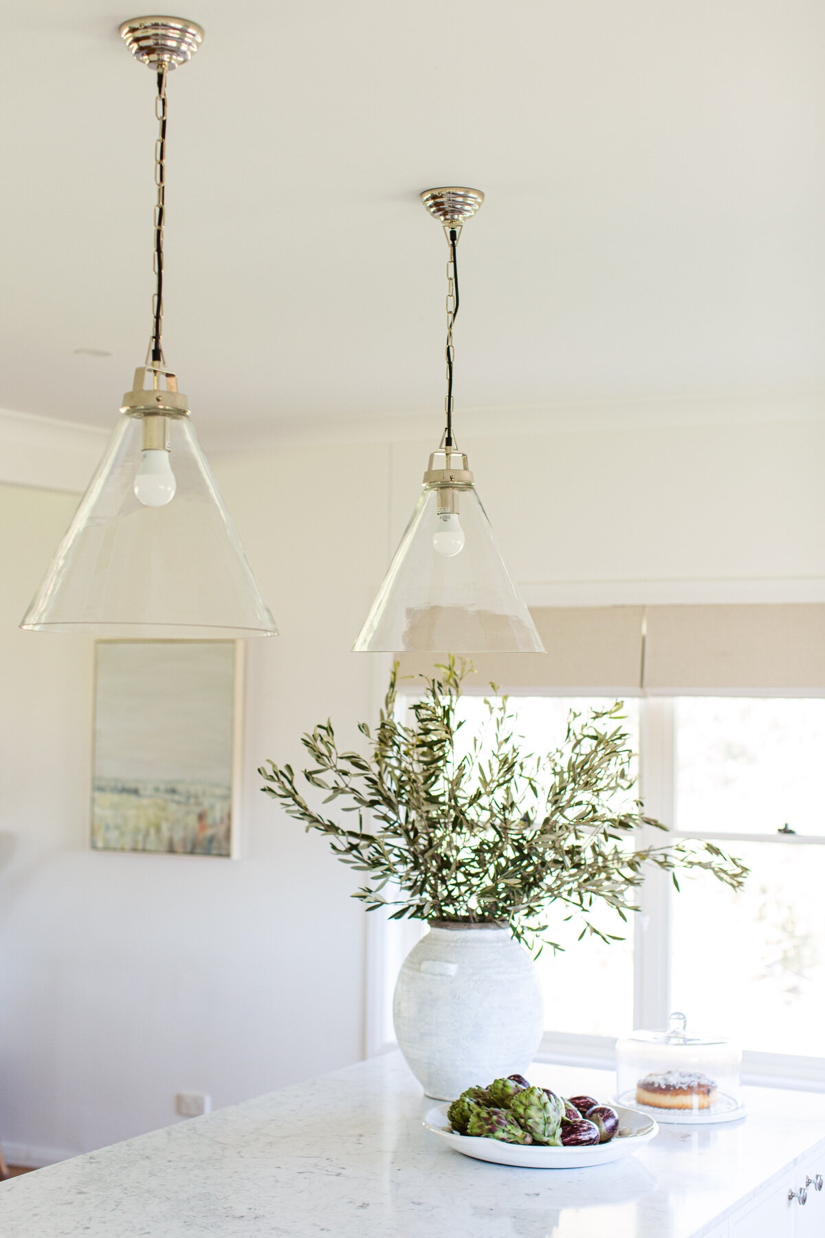 The Design Paddock - Newcastle NSW, Hunter Valley, Brand Interior Design Photographer - Sheri McMahon Fine Art Film -00163