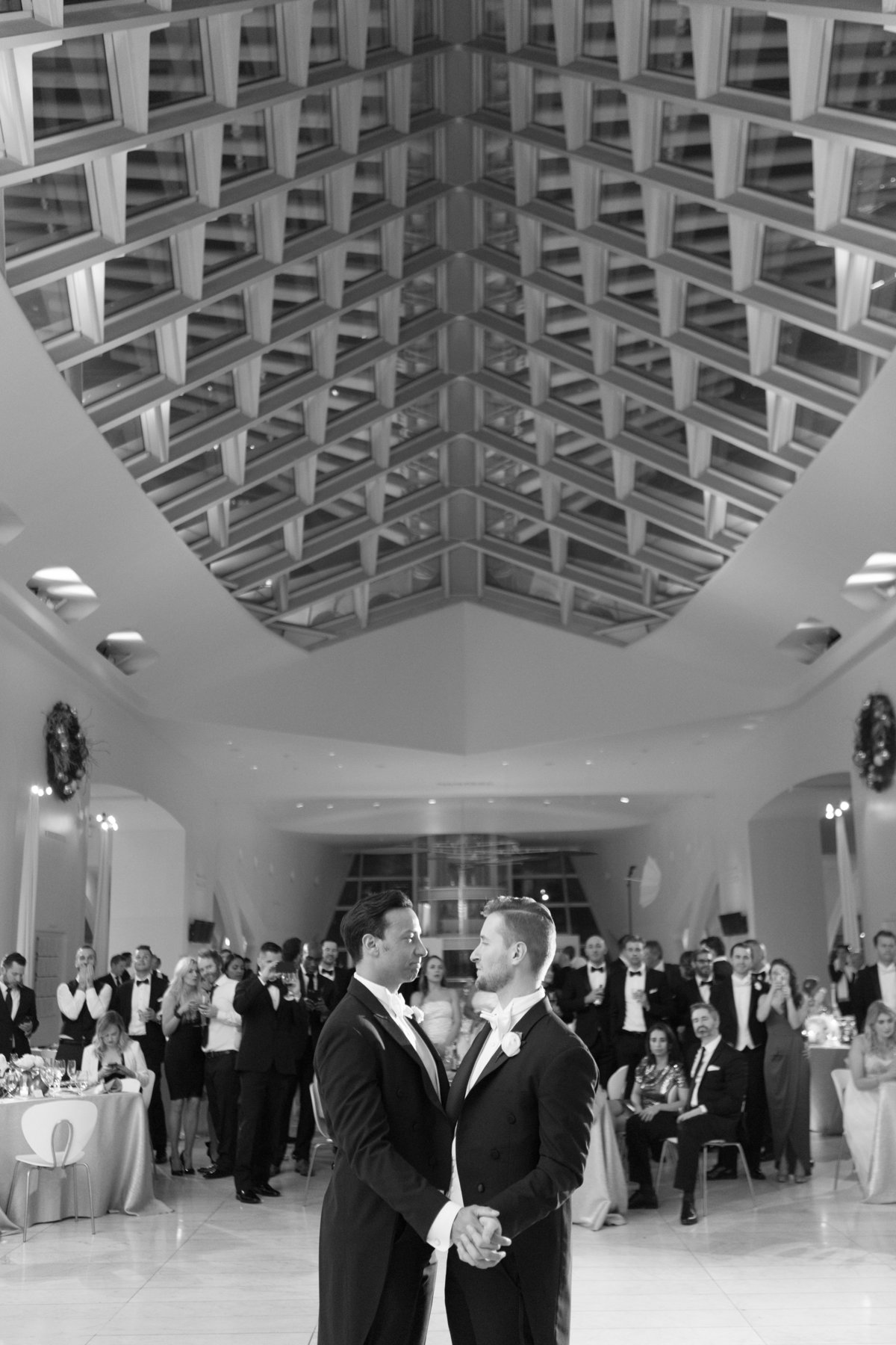 Milwaukee-Art-Museum-Wedding-124