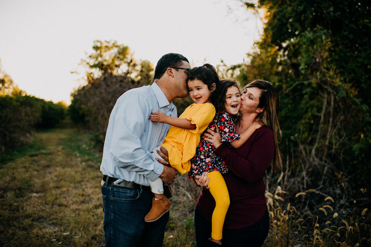 West Alton Family Photographer-16