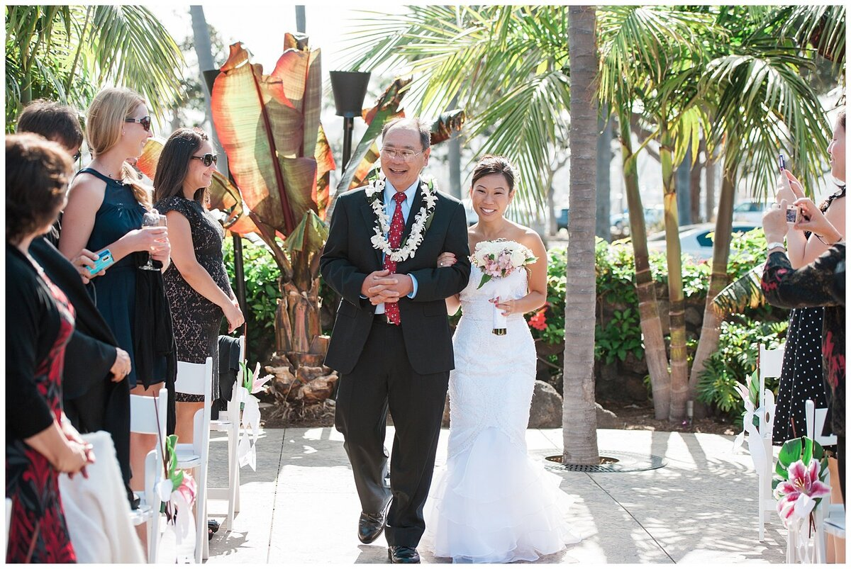San Diego Southern California Rancho Cucamonga beach bali hai wedding photographer photos013