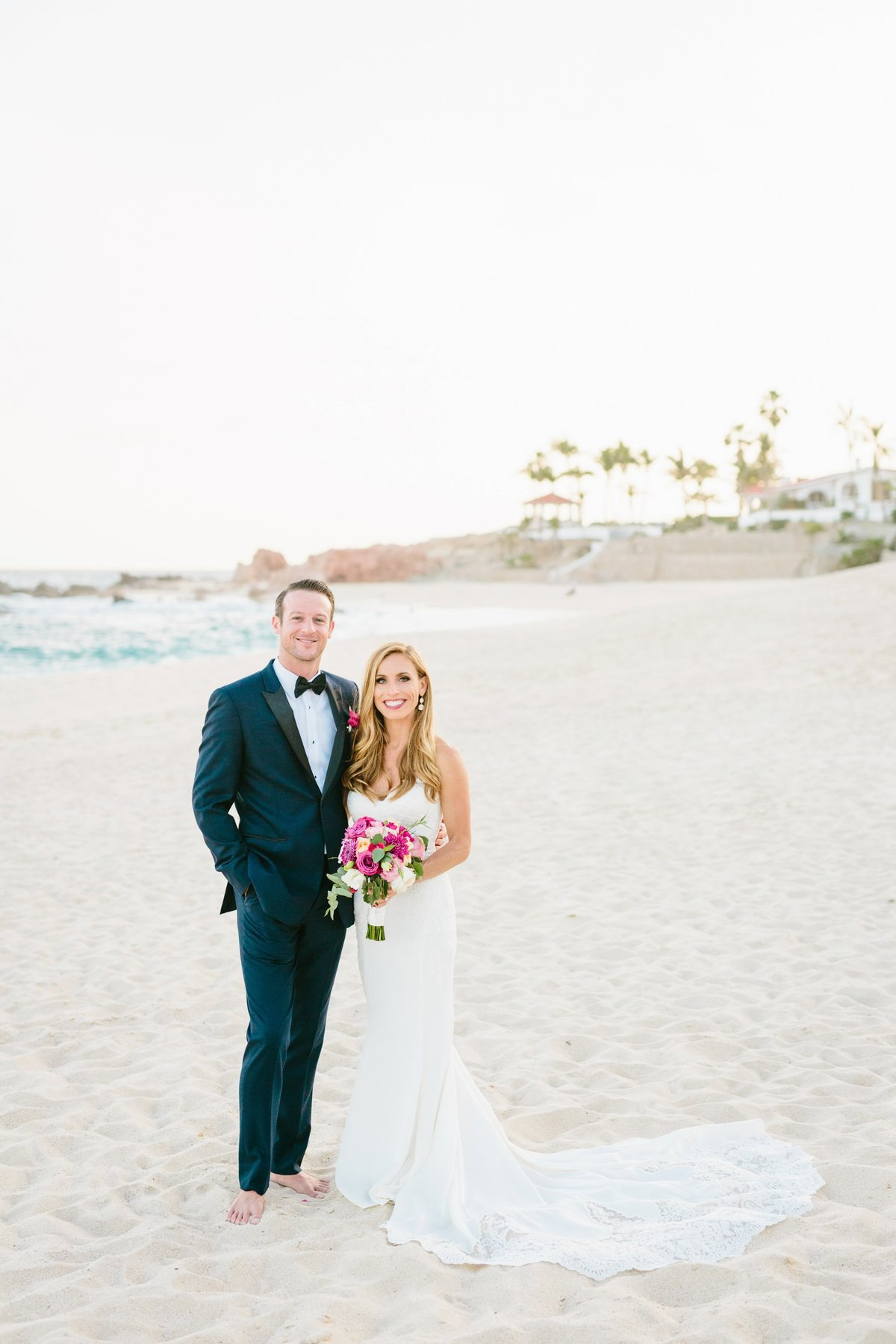 Best California Wedding Photographer-Jodee Debes Photography-308