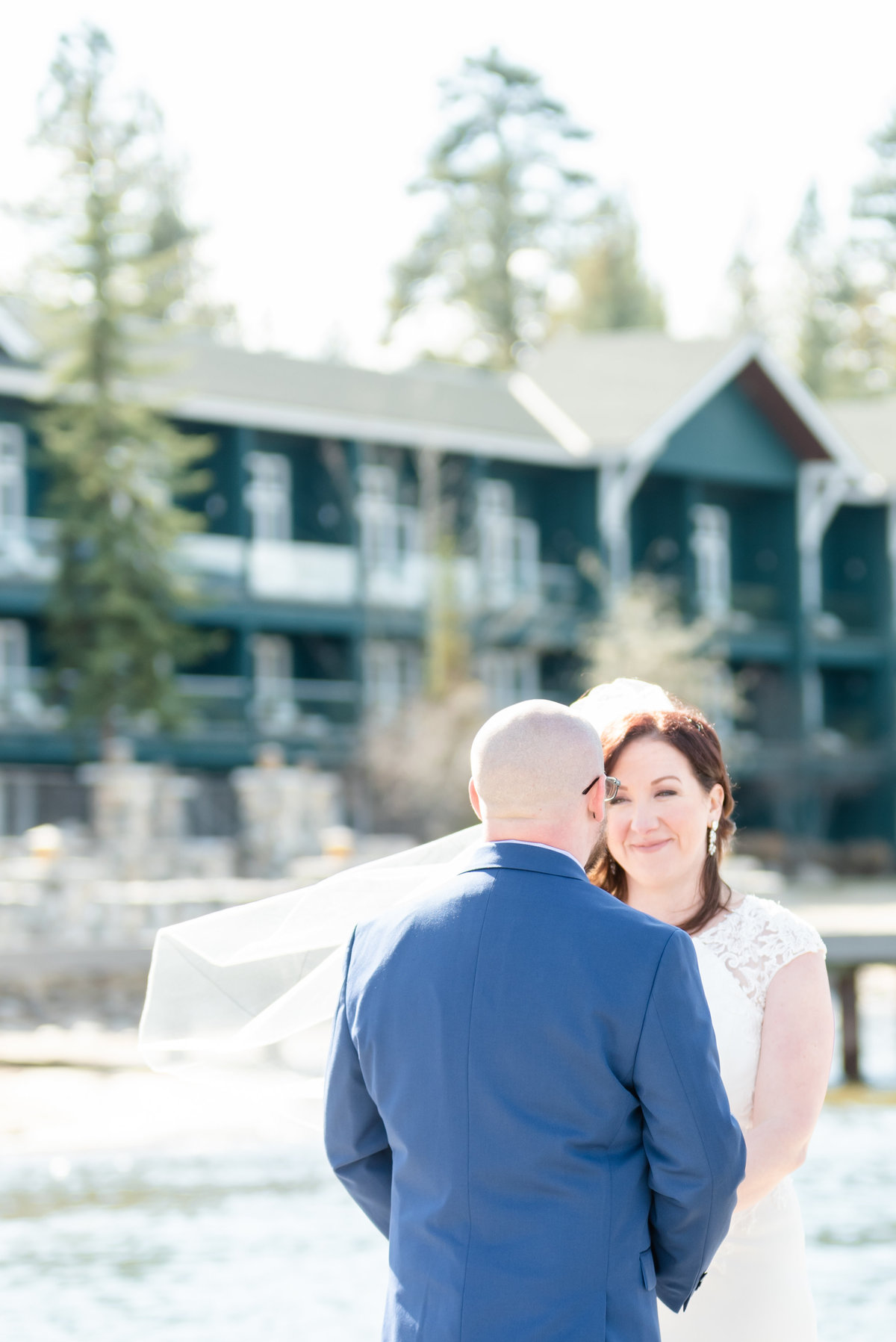 Denise-and-bryan-wedding-photography-shore-lodge-mccall-boise-594