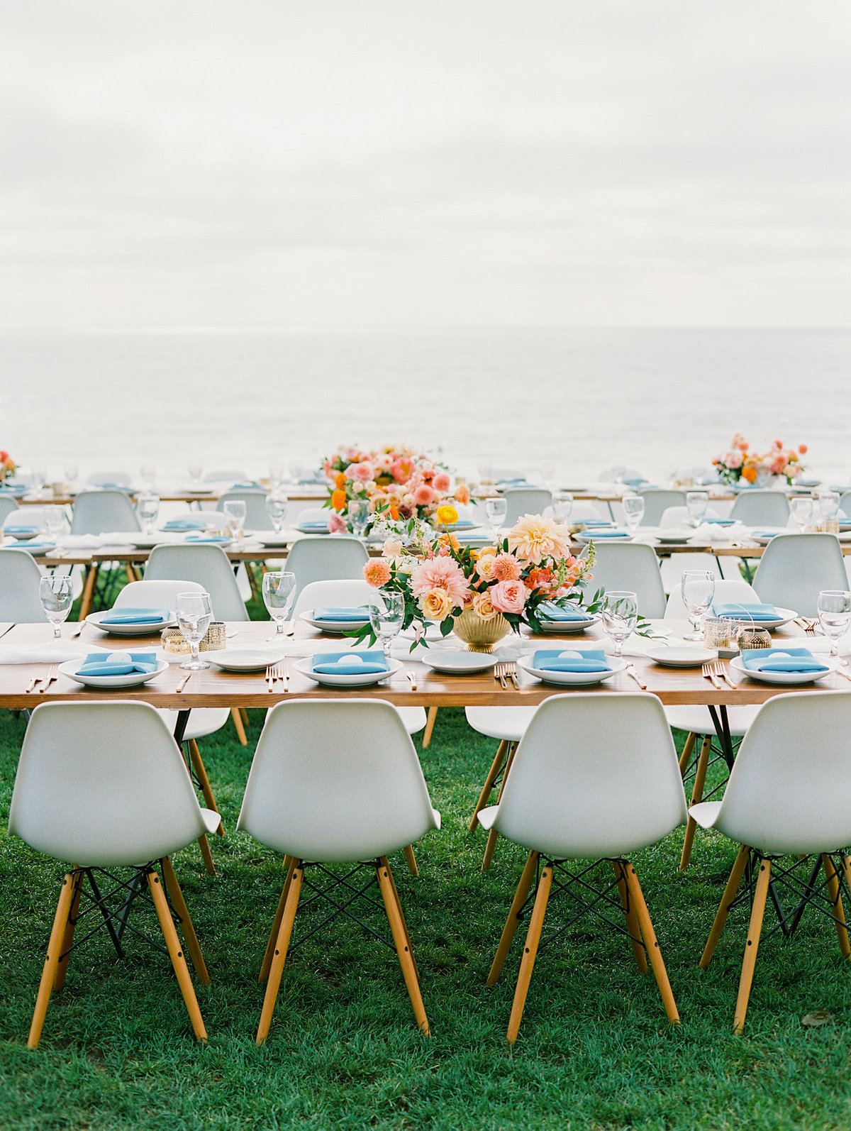 scripps_seaside_forum_wedding_-91