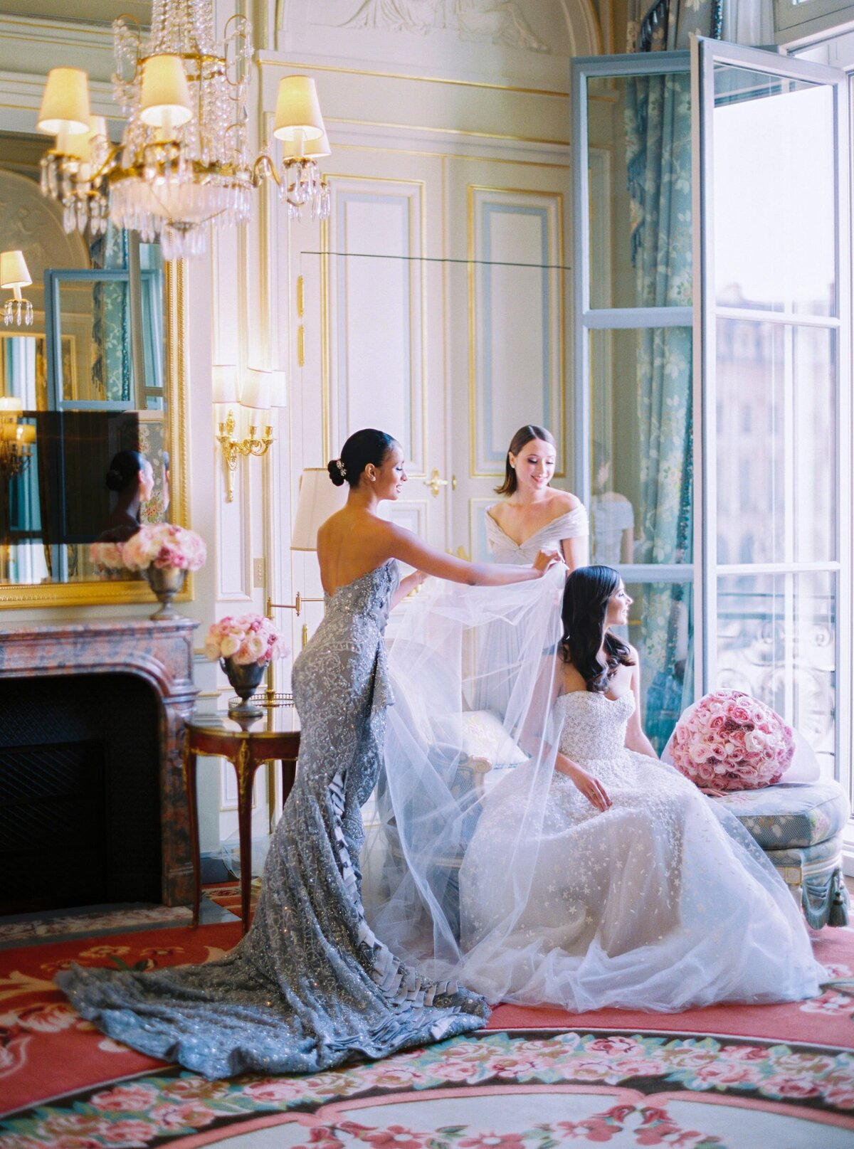wedding-photographer-in-ritz-paris (21 of 29)