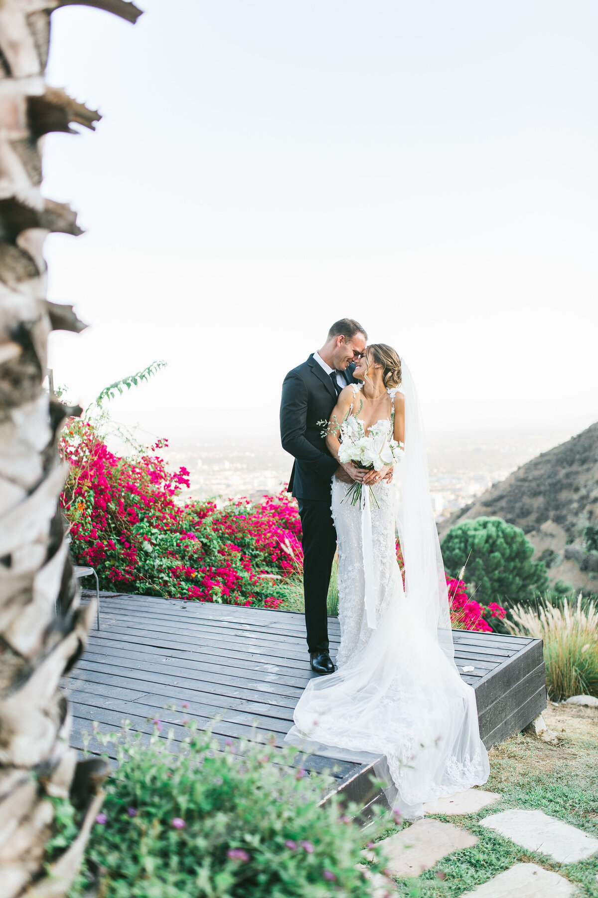 CaliforniaWedding-19
