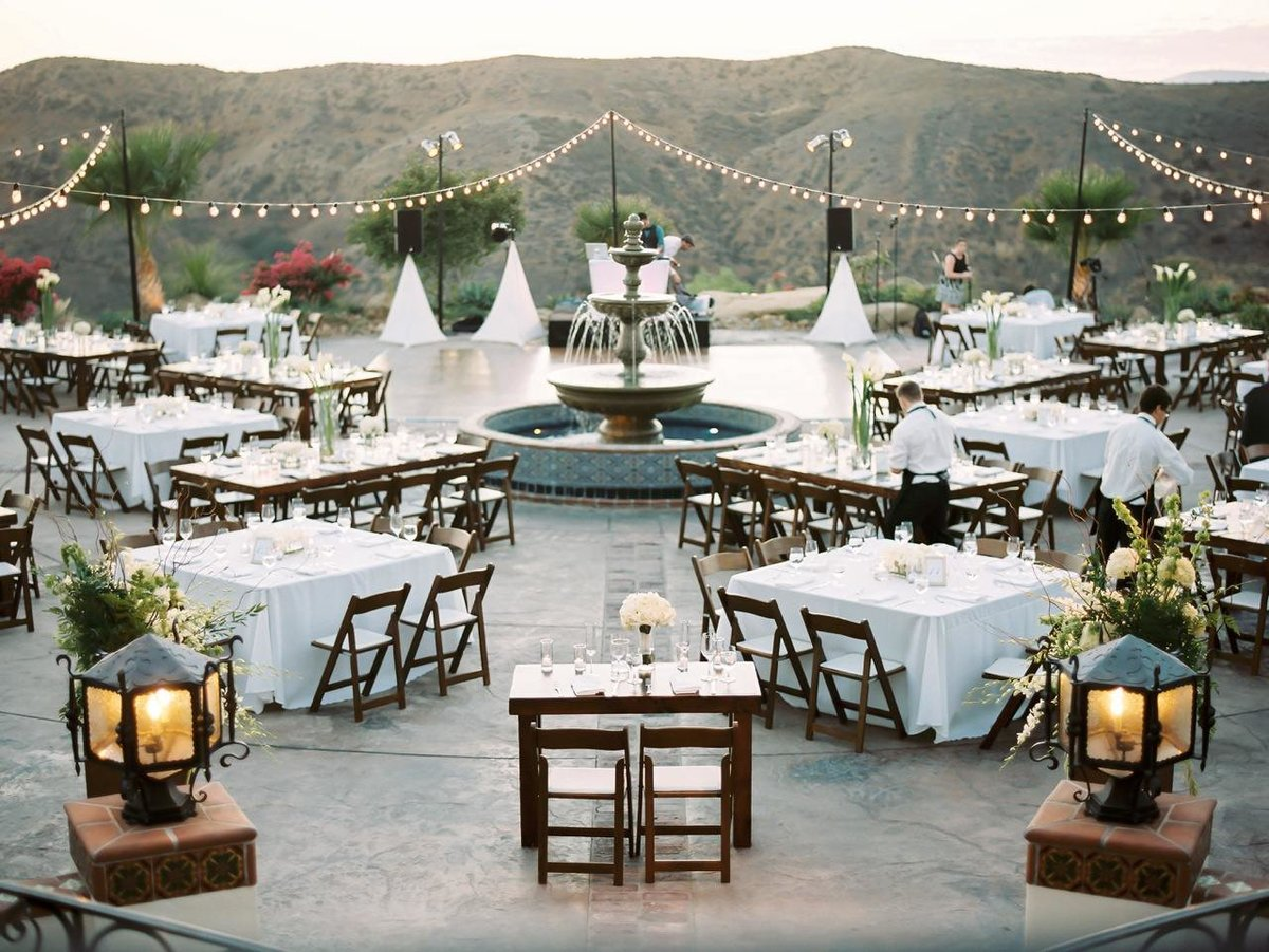 Hummingbird_Nest_Ranch_Wedding-59
