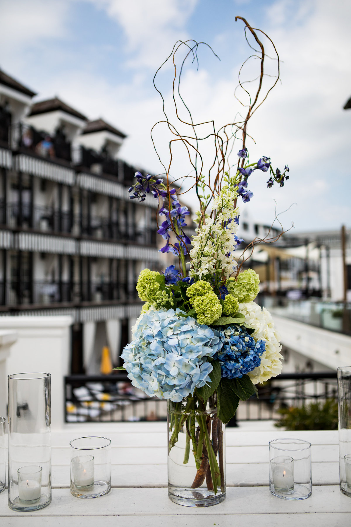 rosemary beach wedding photographer, gwyne gray photography