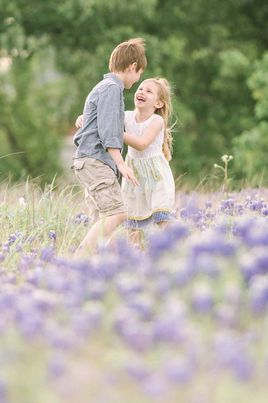 bluebonnet-texas-family-portrait-photographer-16