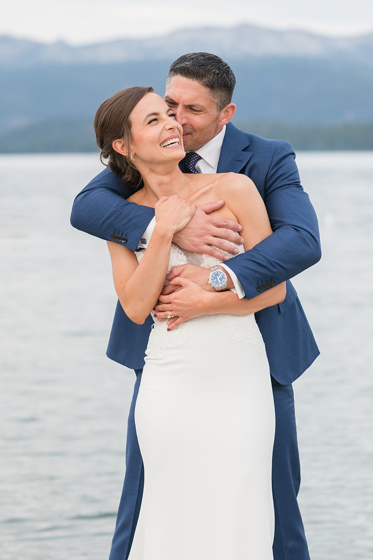 A lakeside shorelodge wedding in mccall-23