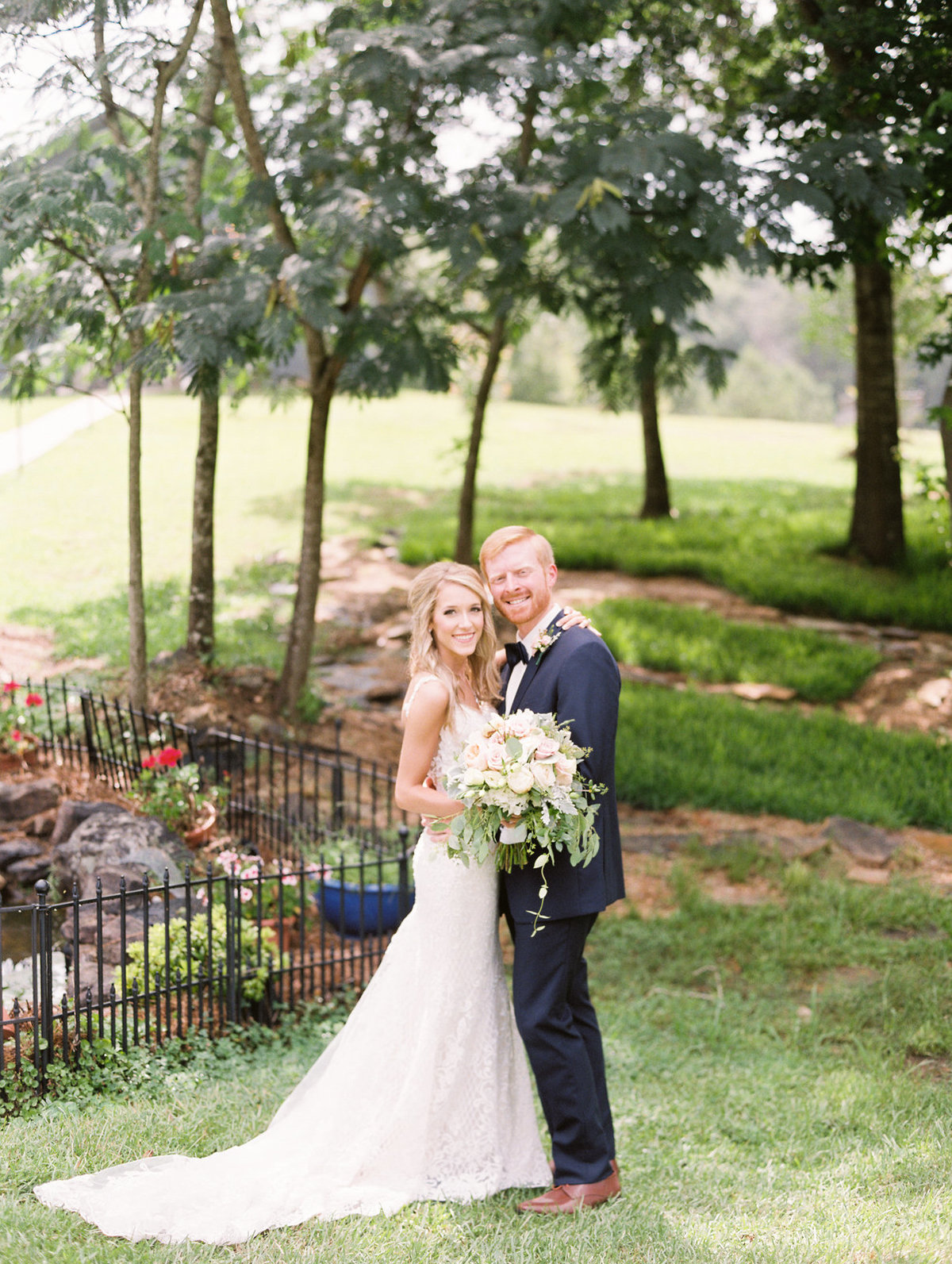 Sydney & William_Lindsay Ott Photography-131