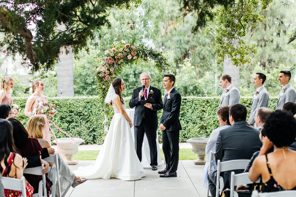 lindley-scott-house-wedding-socal-wedding-photographer-42