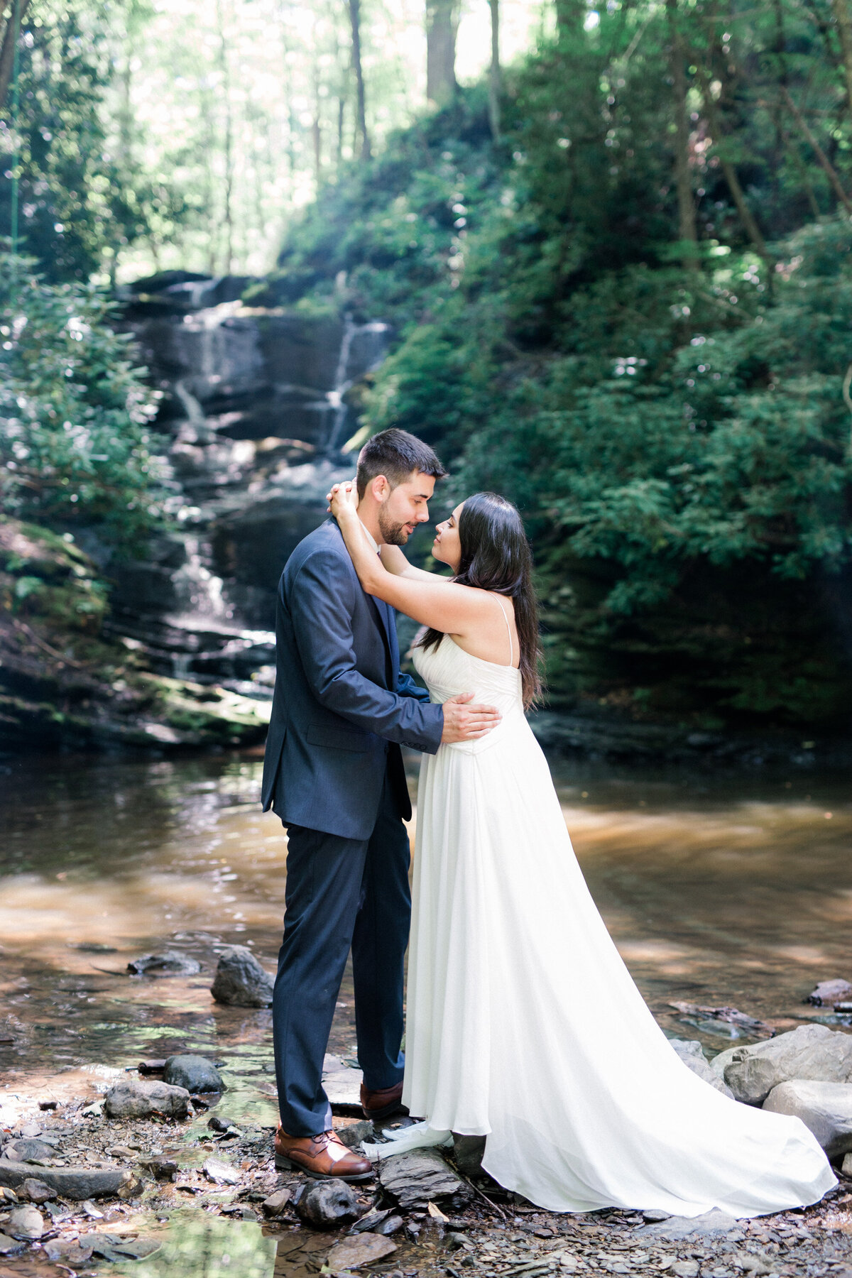 Promise_Ridge_Elopement_00108