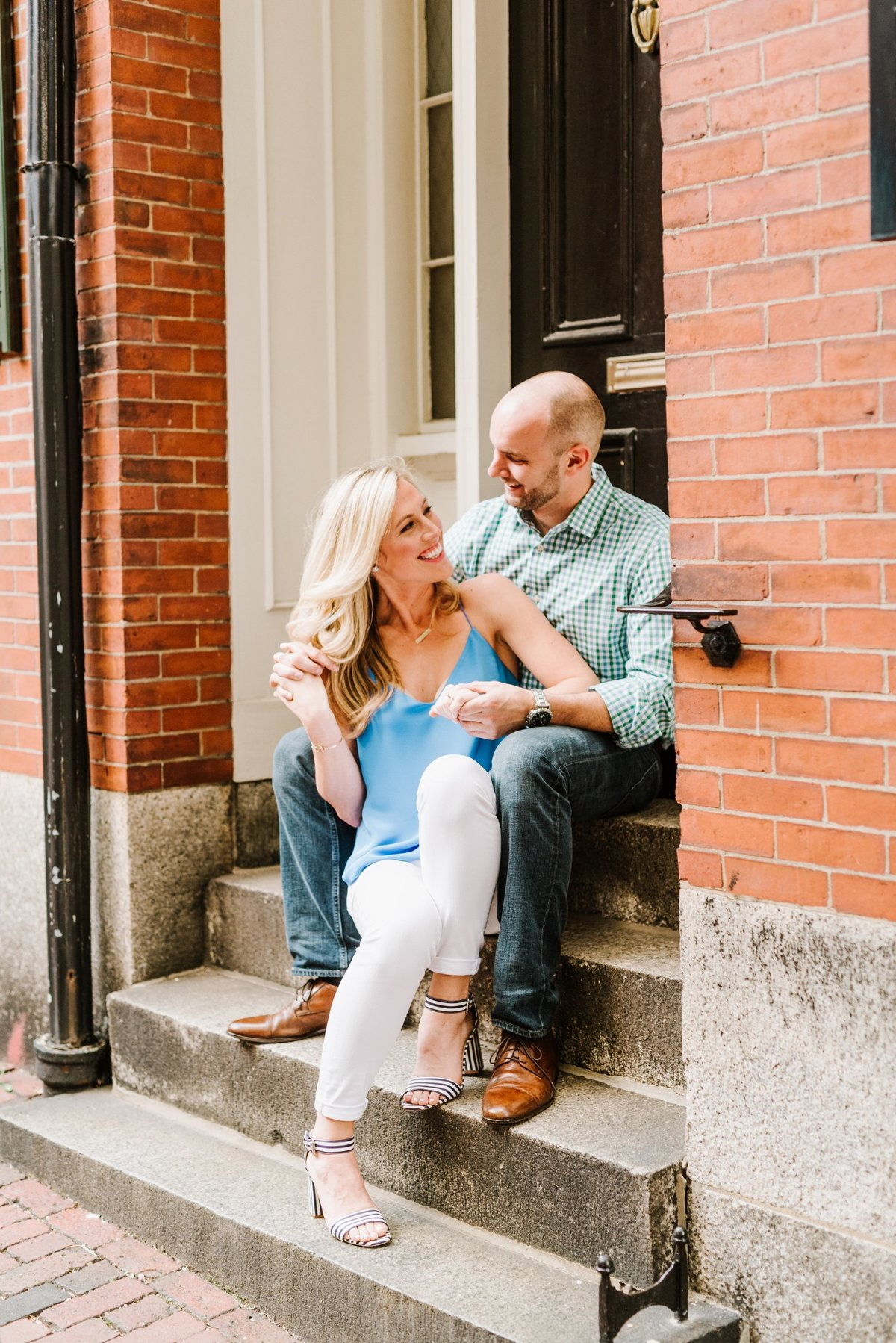 seaport-district-beacon-hill-engagement-session-boston-wedding-photographer-photo_0014
