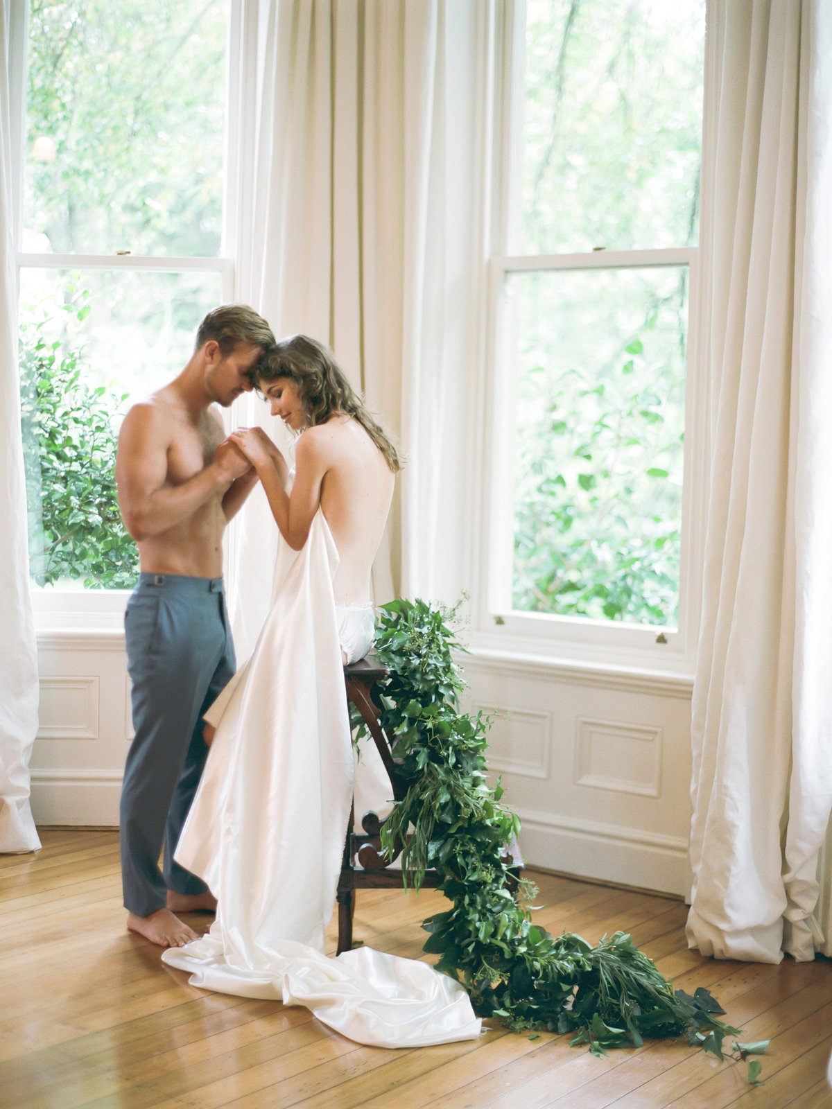 sydney fine art wedding photographer hopewood house 187