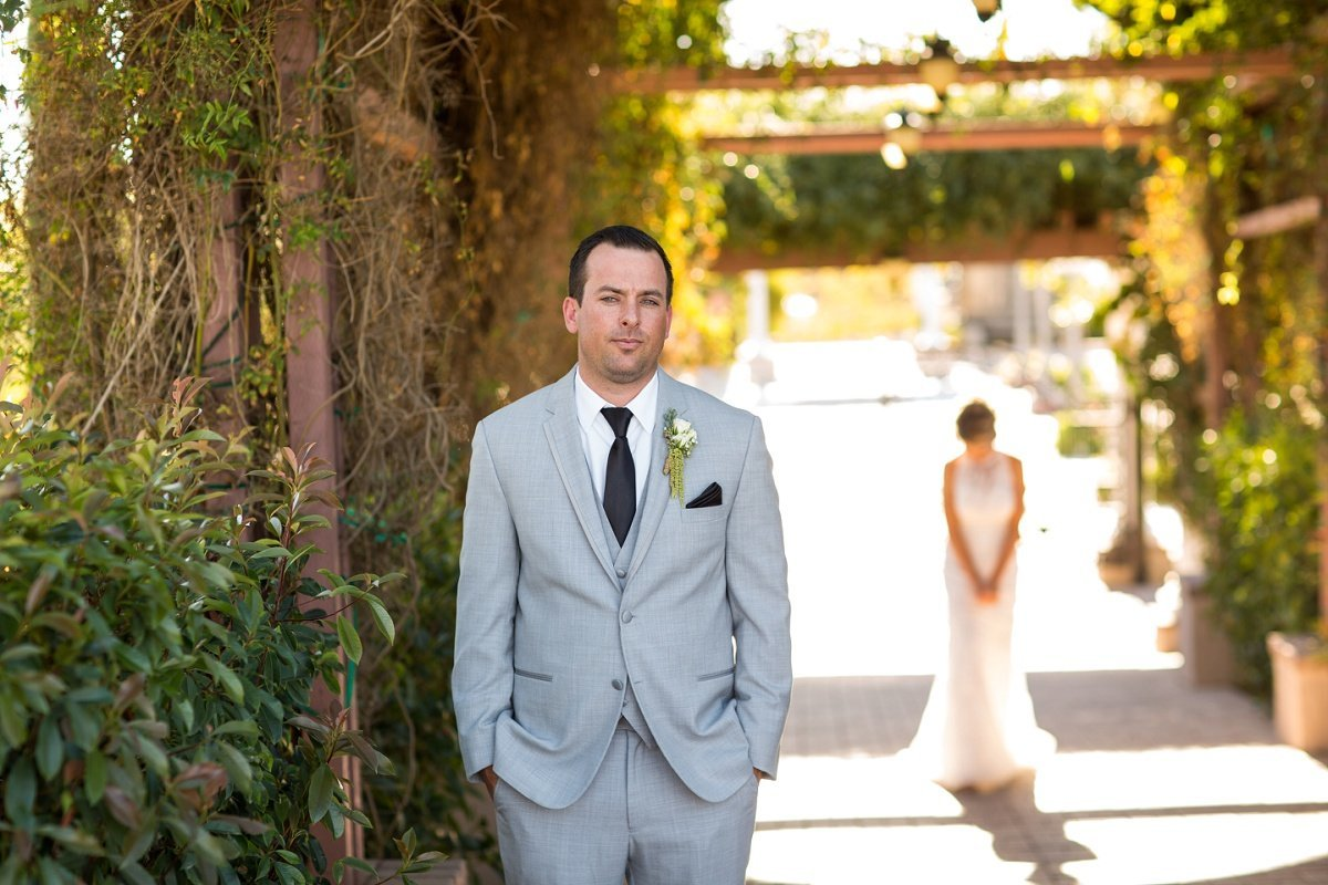 Orange-County-Wedding-Photographer-Los-Angeles-Wedding-Photography-bride-groom-first-look temecula winery wedding