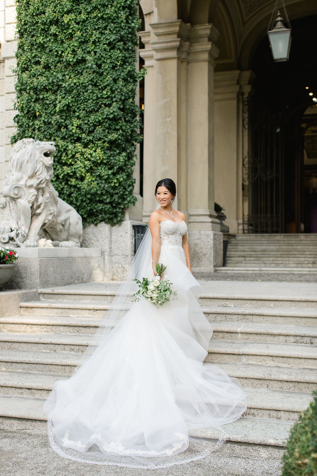 villa-erba-lake-como-wedding-photographer-roberta-facchini-photography-65