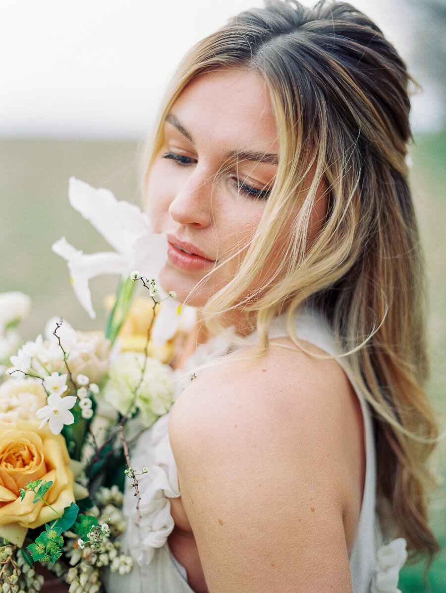 Graceful_Countryside_Fine_Art_Bridal_Maryland_Wedding_Megan_Harris_Photography-89