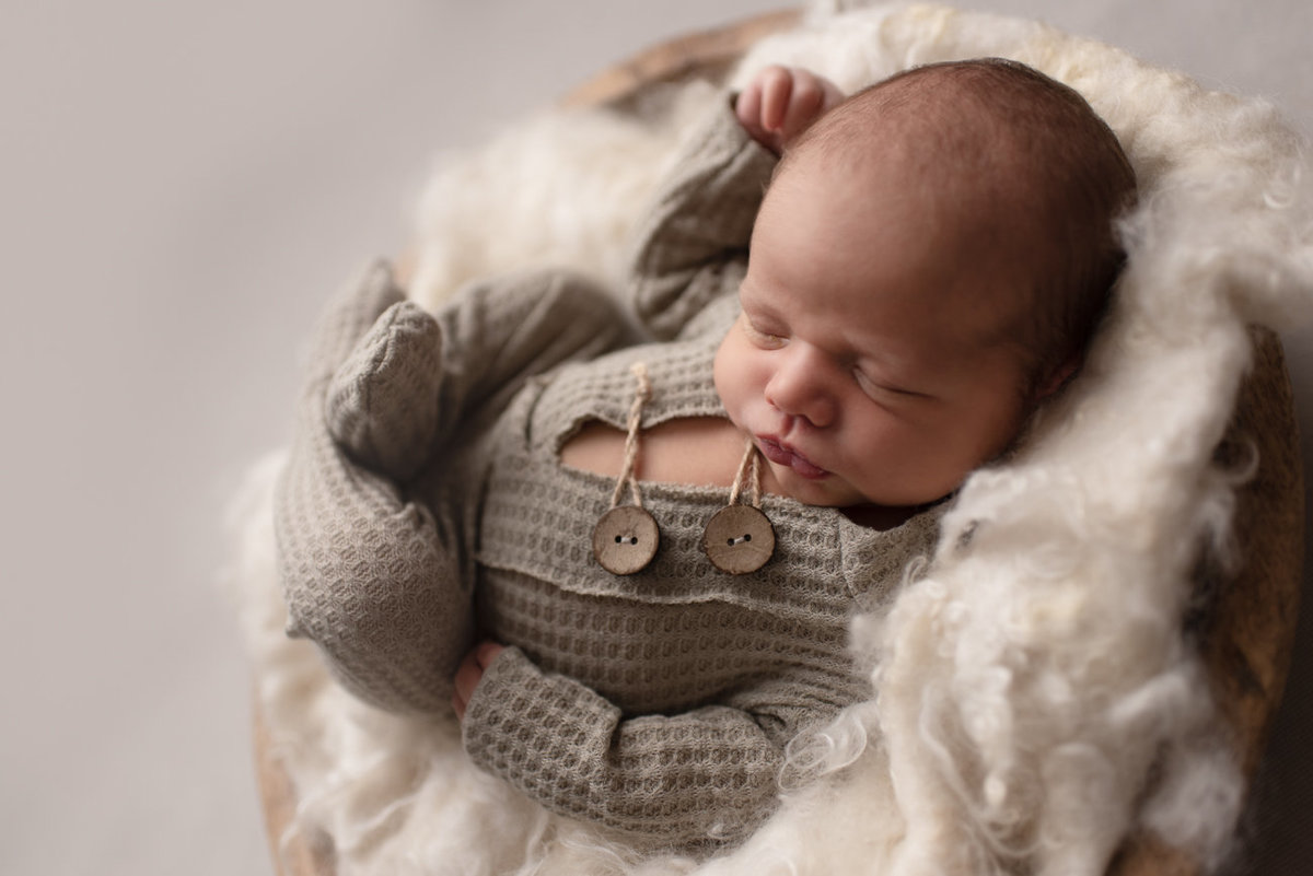 newborn-photography-columbus-studio-baby-photos6