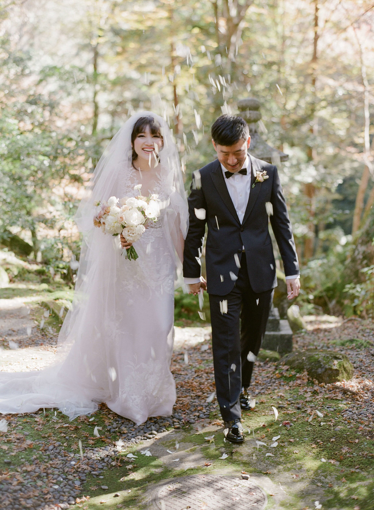 12-KTMerry-weddings-private-ceremony-japan