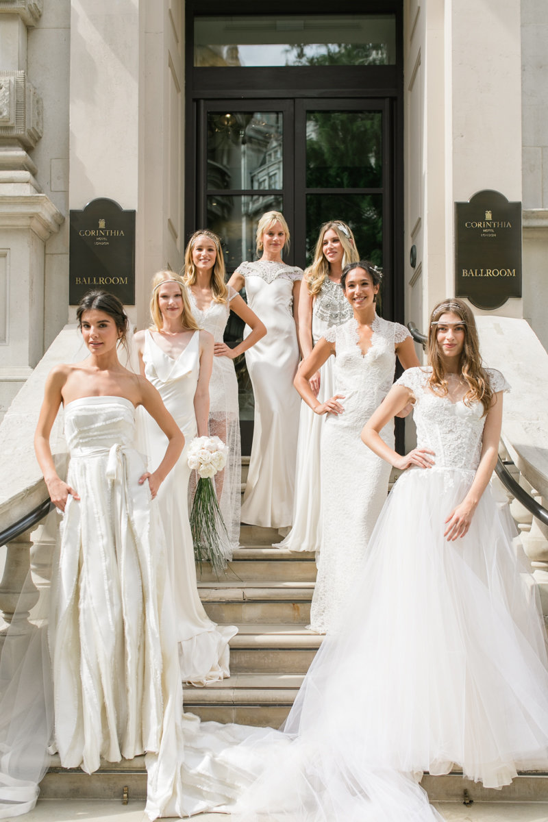 corinthia-wedding-photographer-roberta-facchini-photography-brides-magazine-amanda-wakeley-5