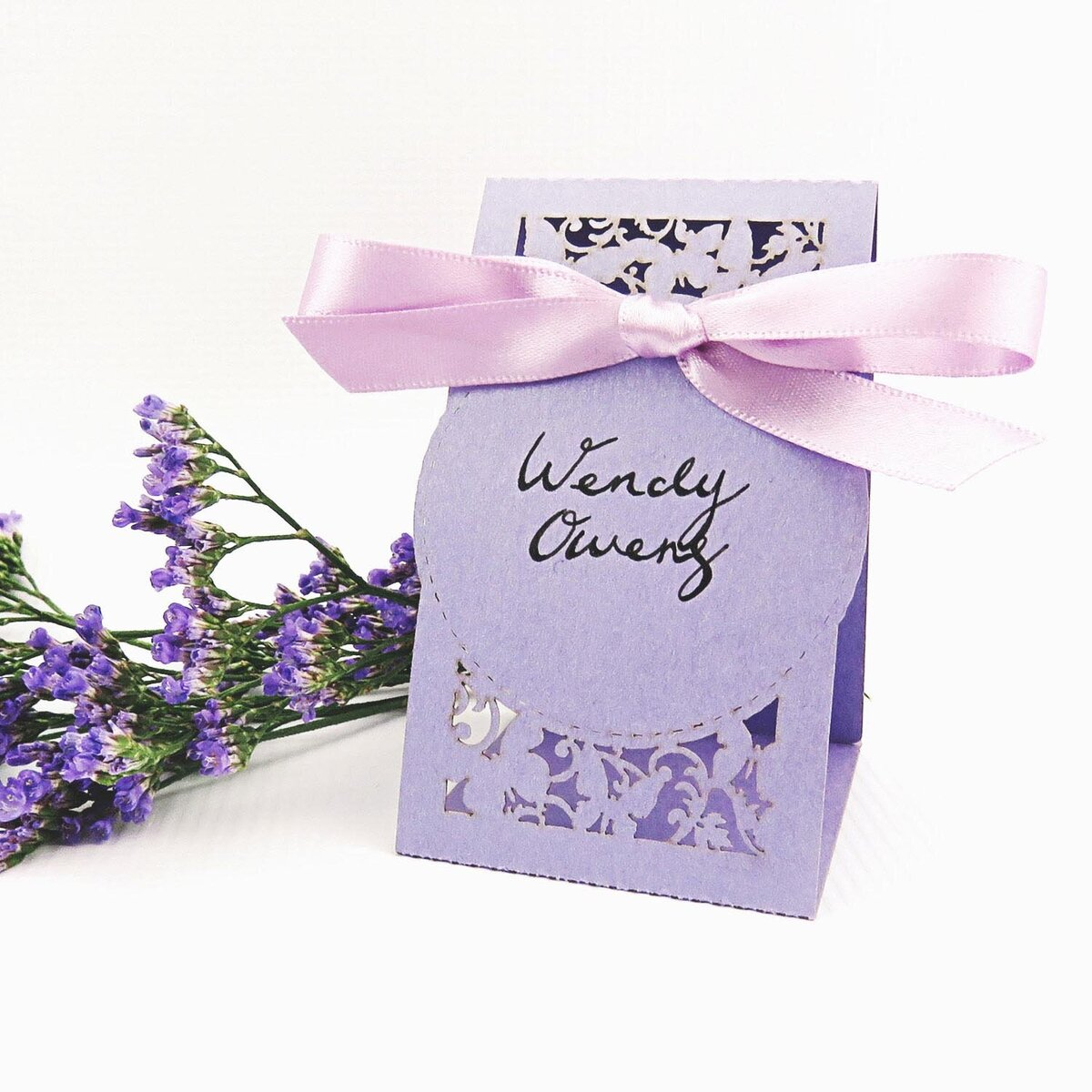butterfly_wedding_place_card