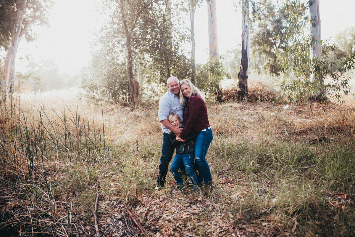 Livermore-Bay-Area-Family-Photographer31