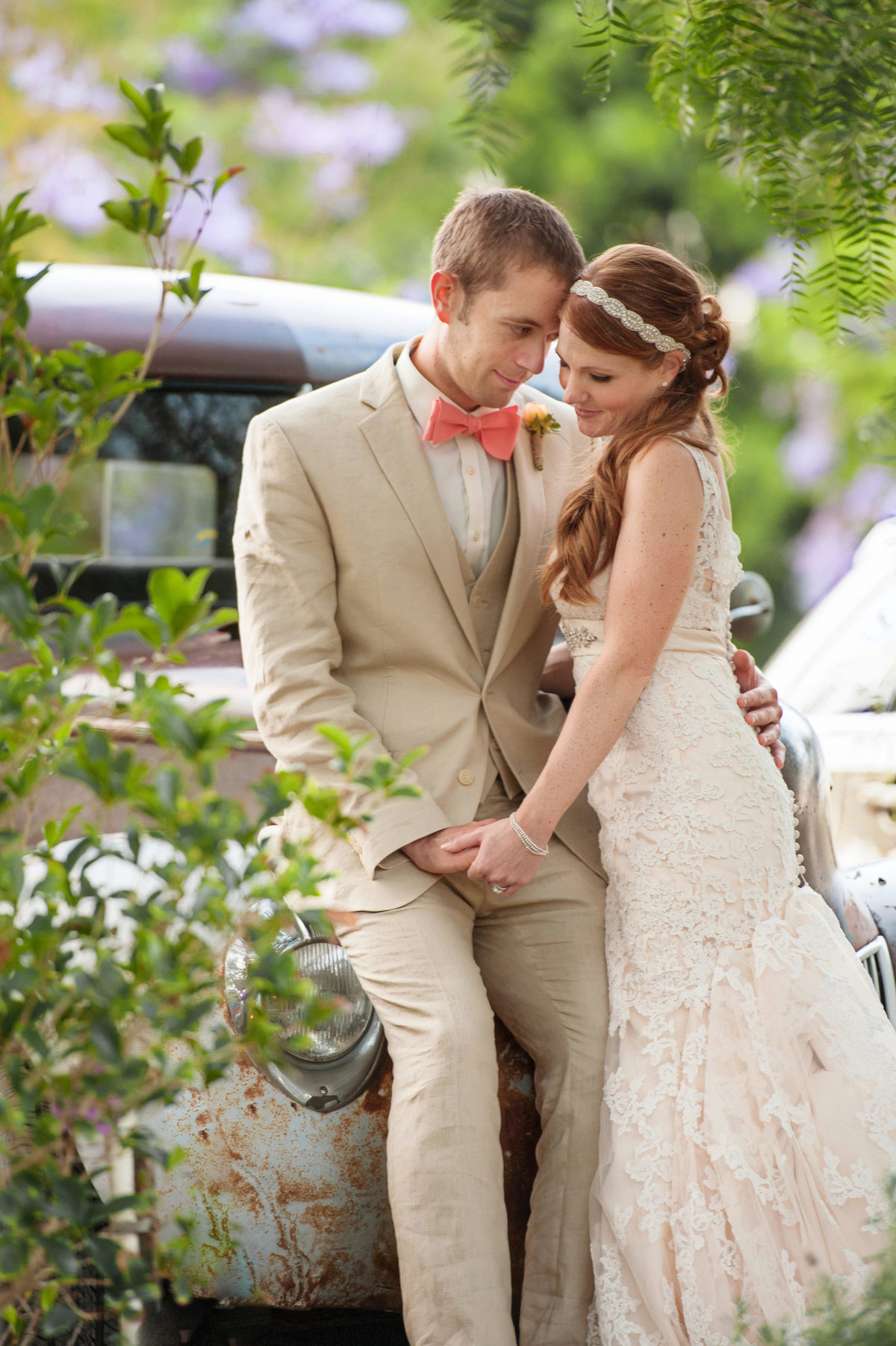 FarlandWeddingbrideandGroom160 2