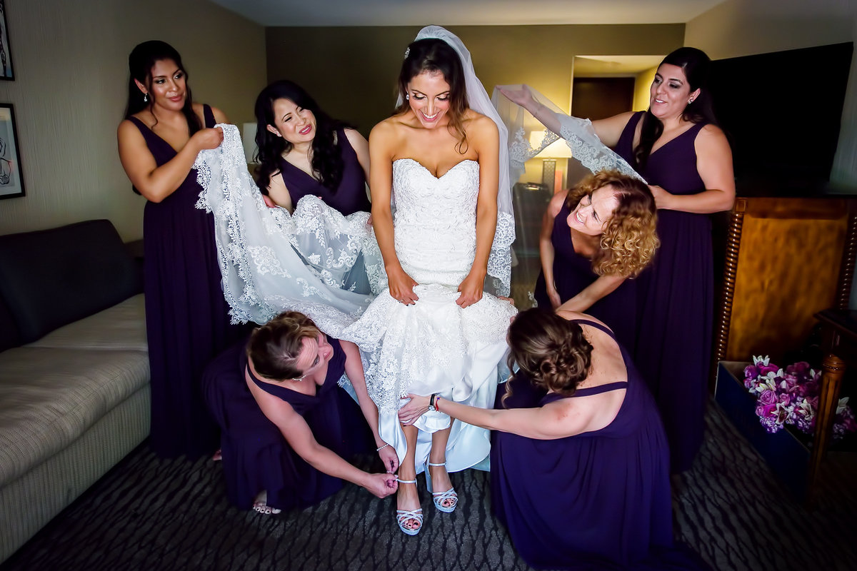 020-fess-parker-doubletree-resort-wedding-photos-jacqueline-michael