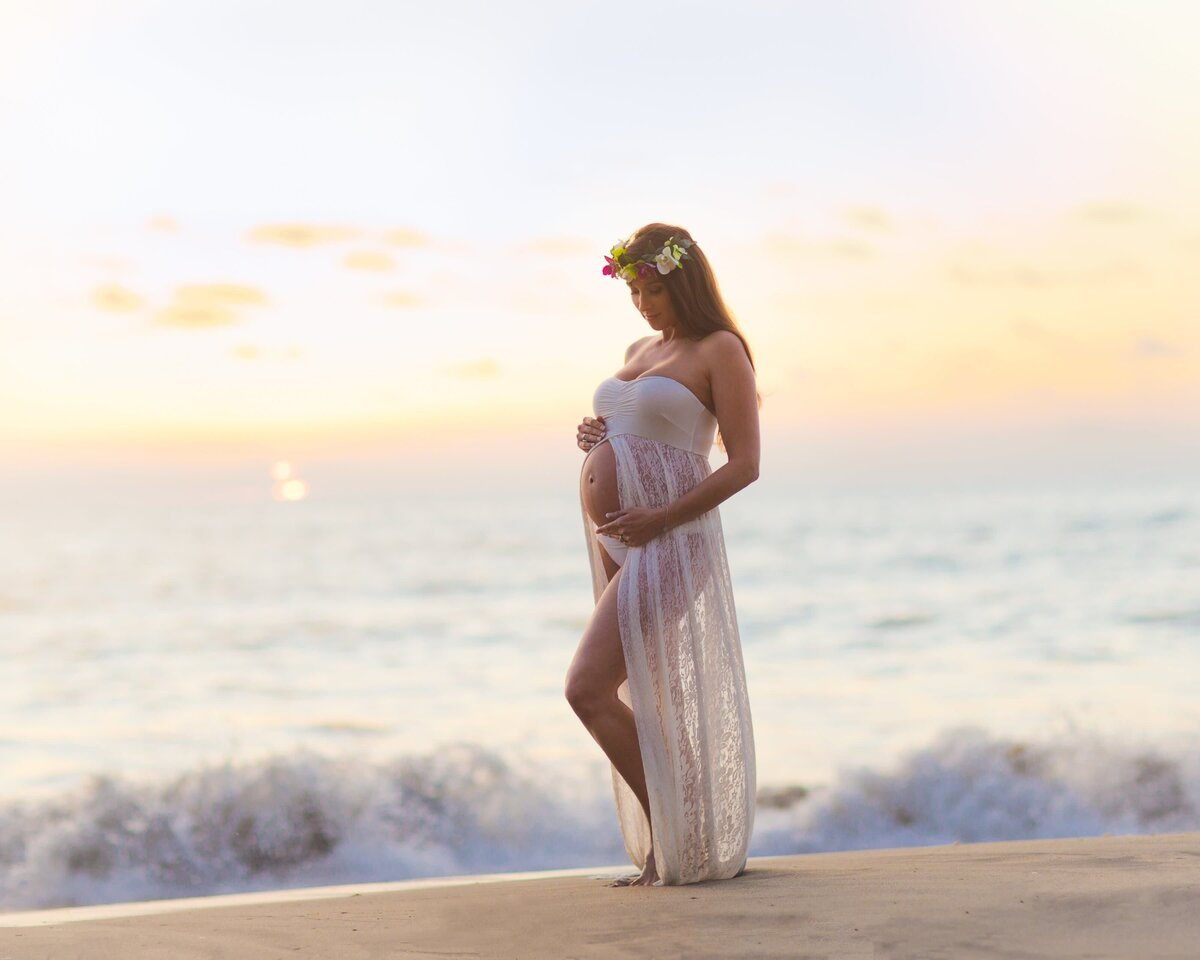 maternity-photographer-los-angeles-017