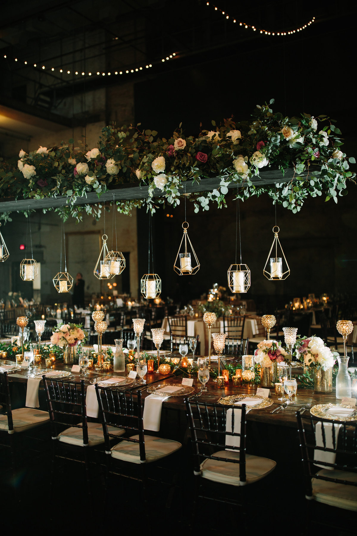 Fab Event Design Wedding Planning Minneapolis Rochester St. Paul Full Service Day of Management14