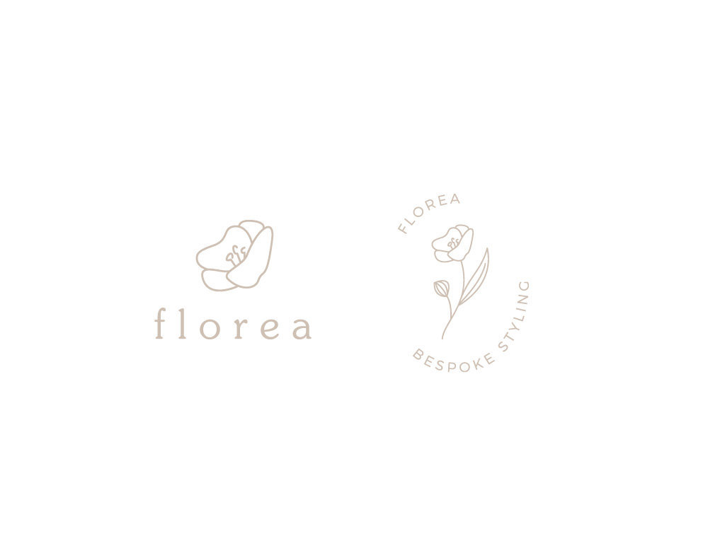 Florea-logo-secondary