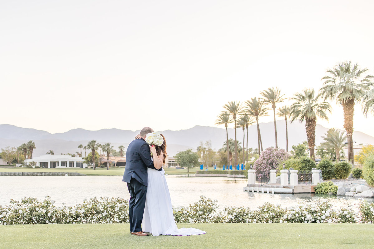 San Diego Wedding Photographer - Camila Margotta (3 of 3)