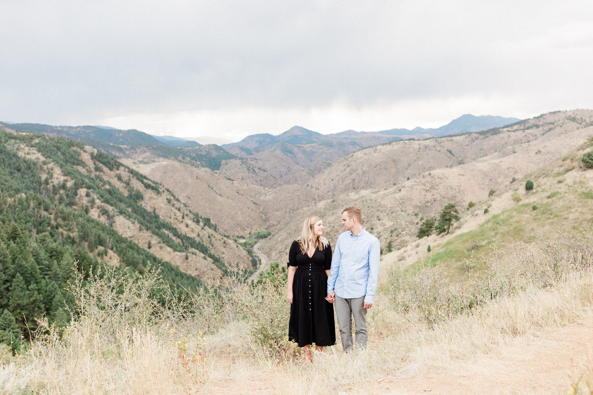 Dorothy_Louise_Photography_Lookout_Mountain_Colorado_Engagement_Gennie_Sean-90
