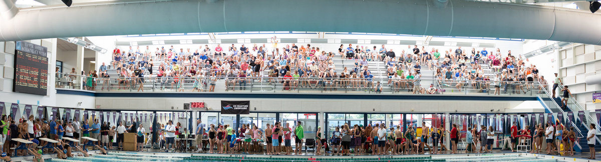 Hall-Potvin Photography Vermont Swimming Sports Photographer-35