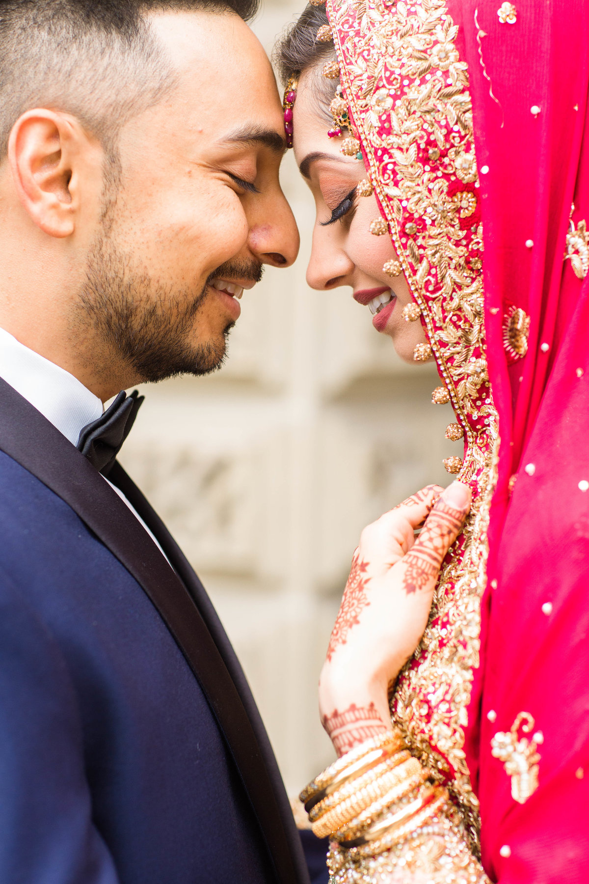 Huma-Rahman-Wedding-Teasers-084