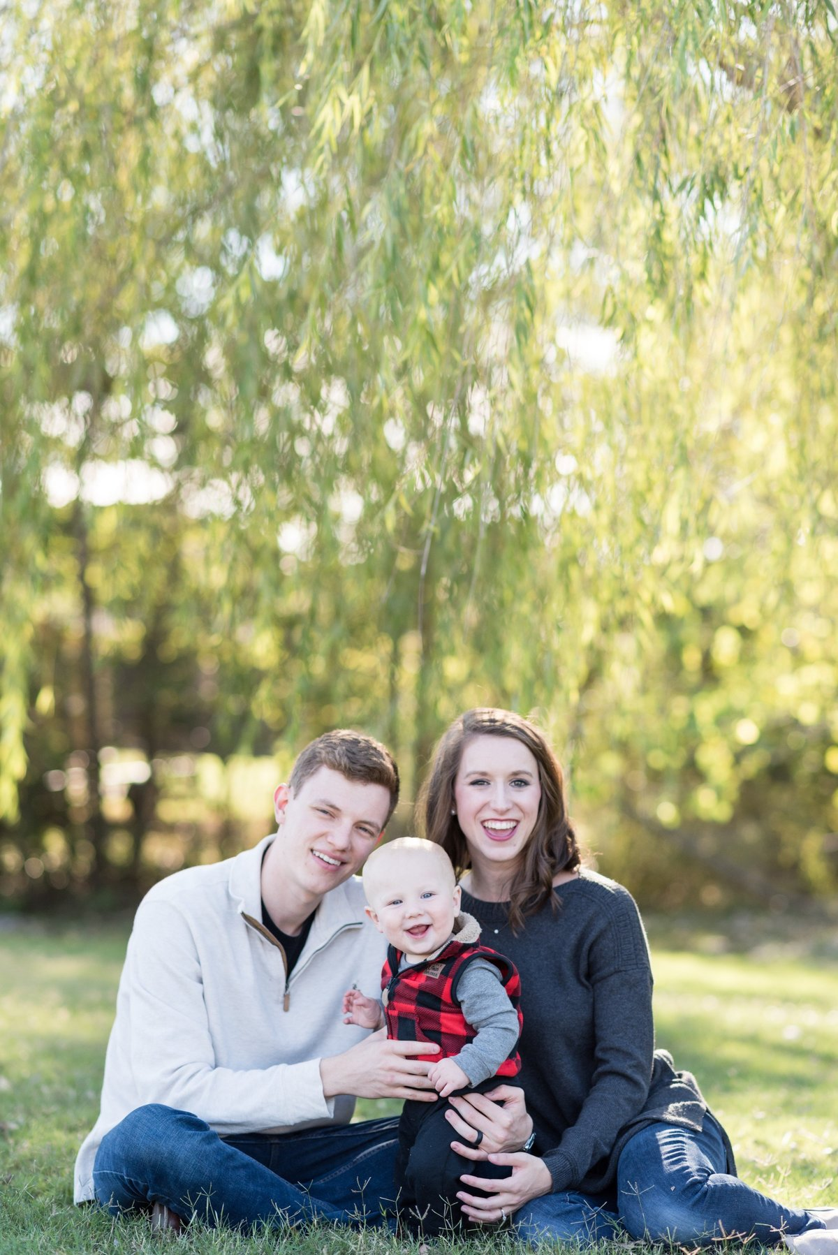 In-Home-Lifestyle-One-Year-Session-Madison-Alabama-Nashville-Photographers+4