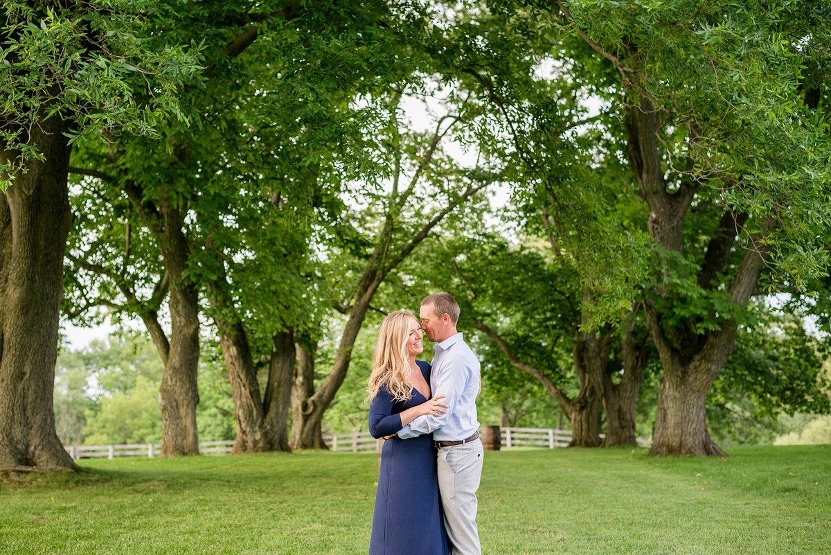 Montagu Meadows Westminster Md Engagement Session_0033