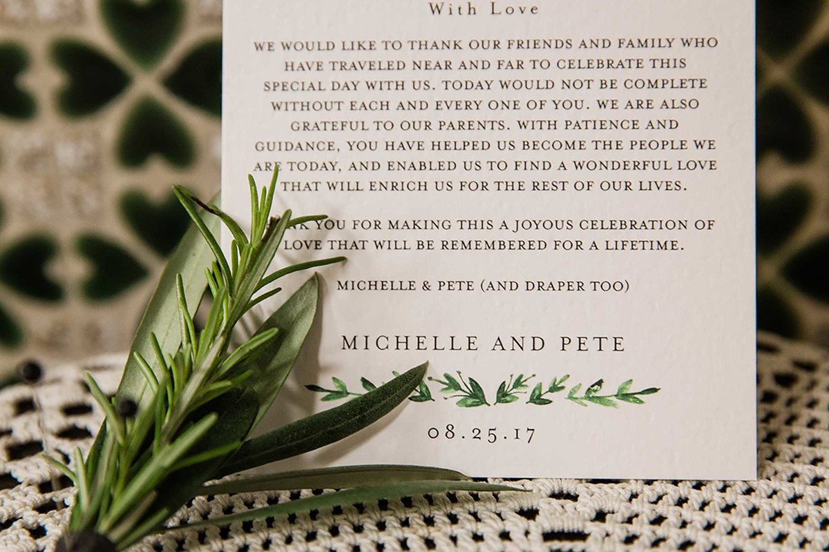 michelle_pete_wedding1283