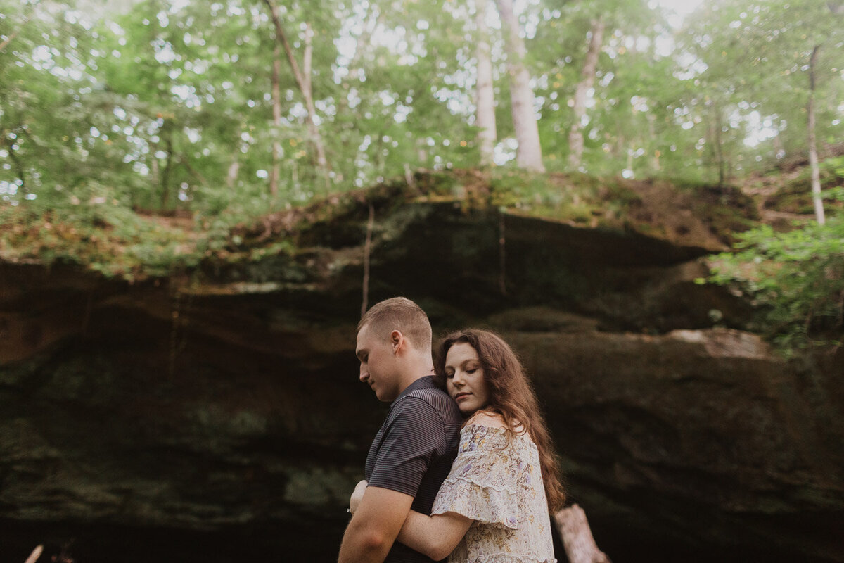 Missourielopement15