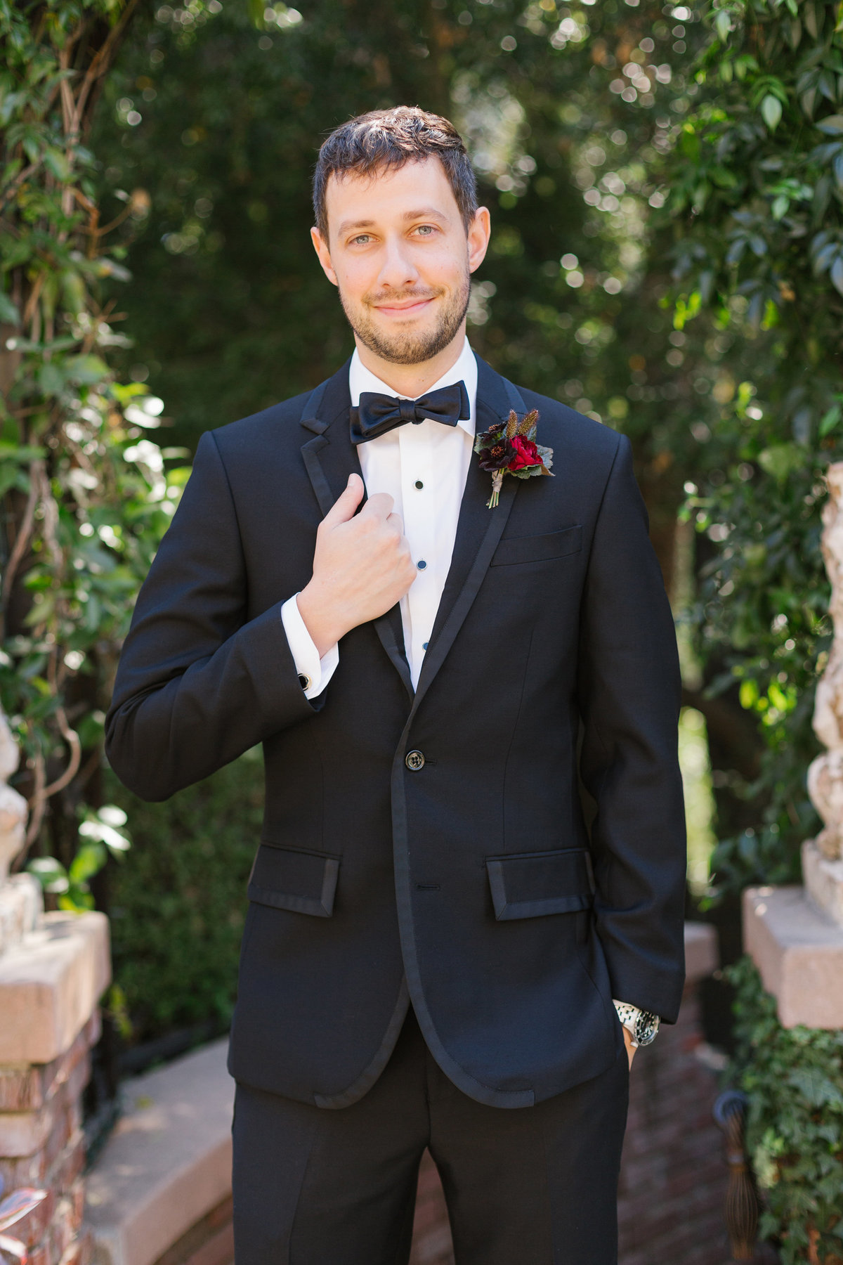 Fall-Houdini-Estate-Wedding-Los-Angeles-7