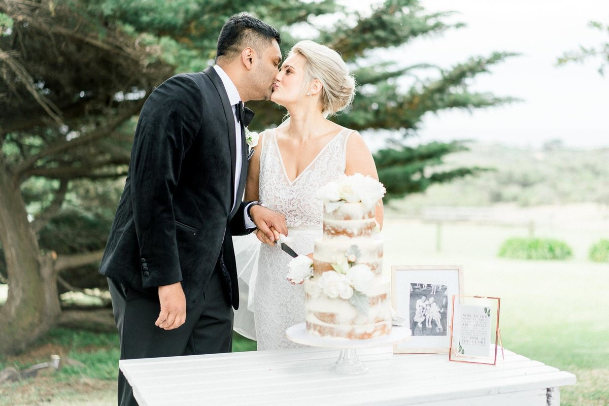 trenavin-chapel-phillip-island-wedding-heart+soul-weddings-sally-sean-00517