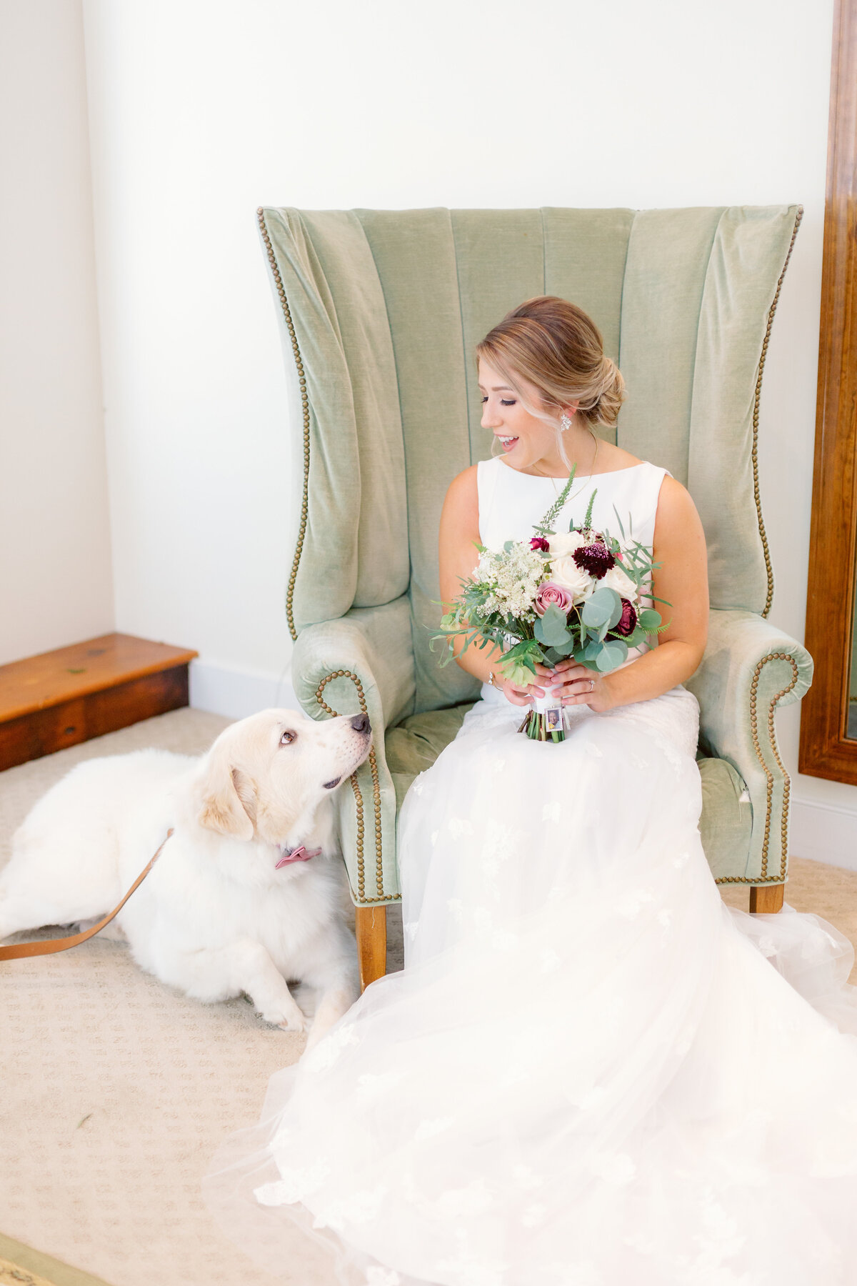 charlotte-wedding-photography-megan-pitts00298