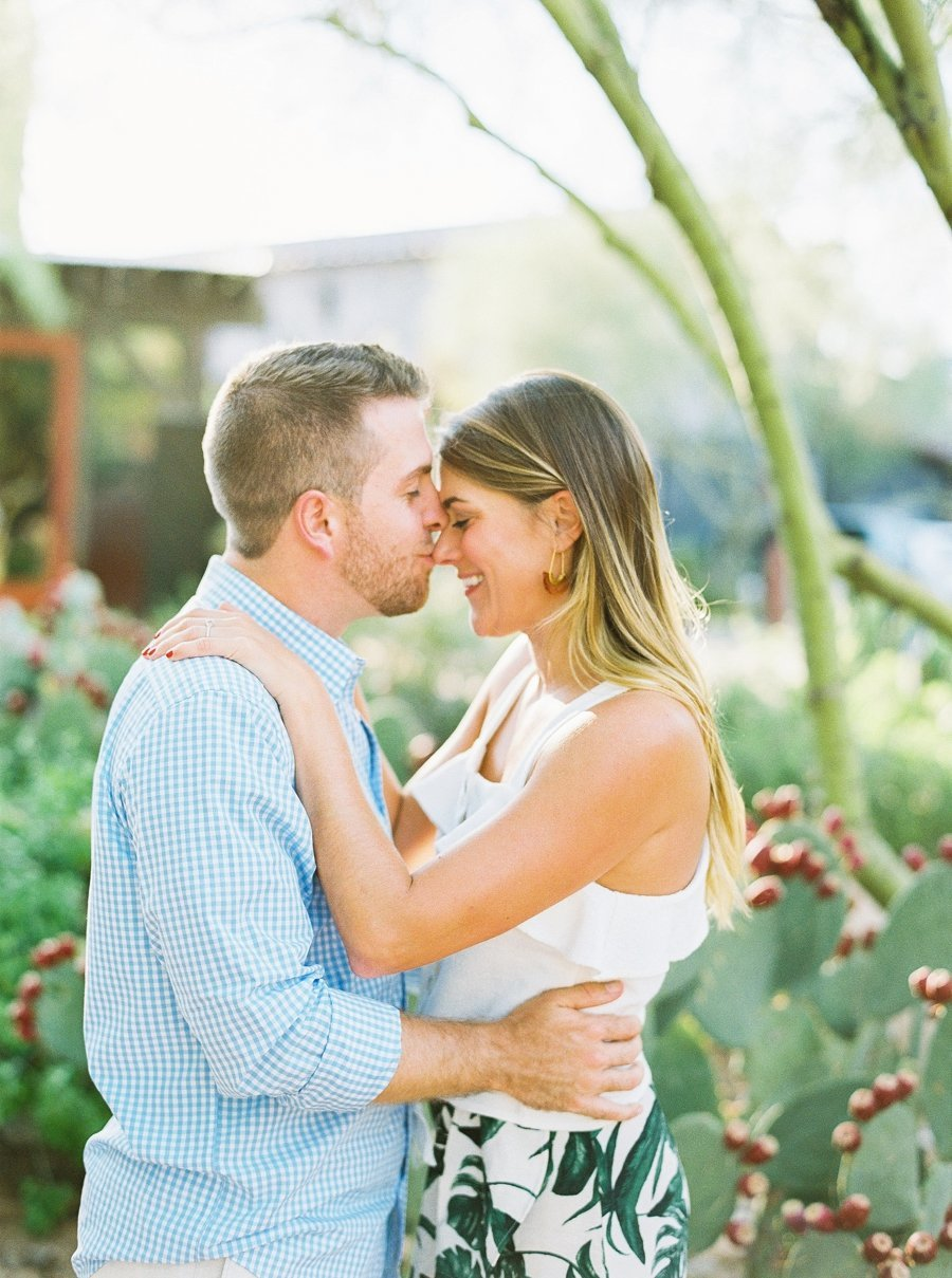 Scottsdale-wedding-photographer_0884